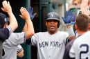 Edwin Encarnacion offers more power and patience to a stacked Yankees' lineup
