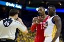 Lakers News: Dwight Howard Using Draymond Green As Inspiration For 2019-20 NBA Season