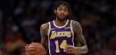 NBA Rumors: Cavaliers Could Target Brandon Ingram In 2020 Free Agency, Per 'King James Gospel'