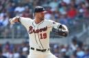 Atlanta Braves News: Bullpen rankings, Ozzie Albies and more