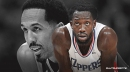 Clippers' Patrick Beverley pays tribute to Shaun Livingston, admits being 'inspired' by him