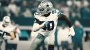 Cowboys news: DeMarcus Lawrence wants to show Saints fans 'We Dat'