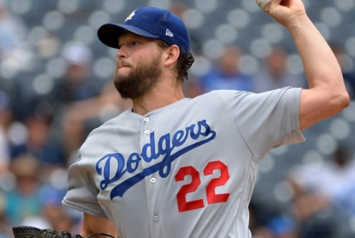 Dodgers News: Clayton Kershaw Received Boost Of Confidence Vs. Padres, Prepared For Any Scenario With Postseason Rotation