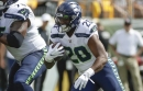 Ziggy Ansah, Rashaad Penny questionable for Seahawks' game Sunday at Arizona