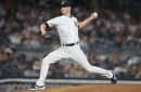 NYY News: Happ Happens to be not entirely Happless recently