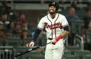 Atlanta Braves News: Billy Hamilton update, Ender Inciarte and more