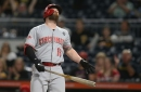 Reds at Pirates, Game 2 - Preview and Lineups