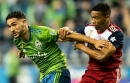 With Sounders' postseason berth clinched, they host a San Jose squad fighting for its life