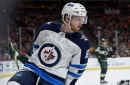 Jets Kyle Connor signs 7-year extension worth almost $50M US