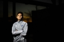 """A """"Dreamer"""" draft pick for the Earthquakes faces an uncertain future"""