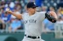 New York Yankees, Texas Rangers announce Sunday lineups