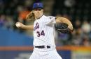 Open thread: Mets vs. Braves, 9/29/19