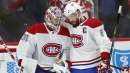 Weber and Price will have to lead the way for the Montreal Canadiens