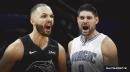 Nikola Vucevic, Evan Fournier see continuity as an advantage for Magic