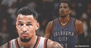 Andre Roberson a 'full go' for Thunder's training camp