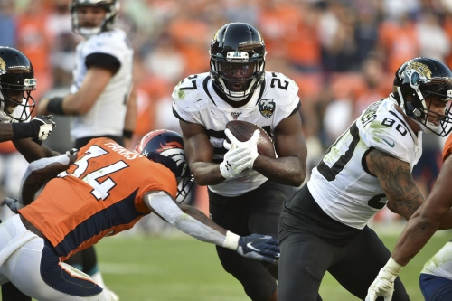 Broncos need to get back to the fundamentals to stop the run