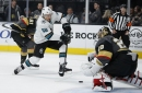 Sharks Tonight: The best rivalry in the NHL gets things going