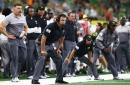 Oregon Ducks Football Injury Report + News