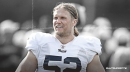 Why Clay Matthews is the main X-factor for the Rams in Week 5 against the Seahawks