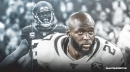Fantasy Football: Why Leonard Fournette will be a top-five running back the rest of the season