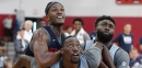 NBA Rumors: Pacers Could Send Myles Turner To Celtics For Jaylen Brown