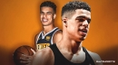 Michael Porter Jr.: 3 bold predictions for Nuggets rookie in 2019-20 NBA season