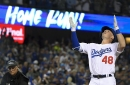 Dodgers Dugout: Breaking down the Game 1 victory over Nationals
