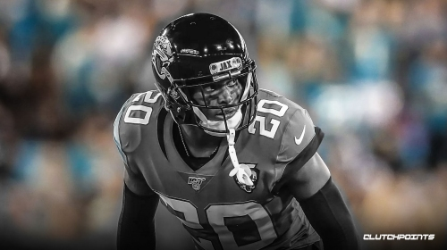 Jaguars news: Jalen Ramsey ruled out for Week 5 vs. Panthers