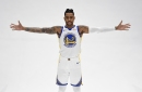 ESPN Pundit: Don't judge Warriors' D'Angelo Russell on what you see early