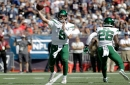 Luke Falk ready for another opportunity as NY Jets starting QB