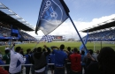MLS: San Jose Earthquakes host free viewing party for potential playoff clincher