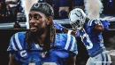 Colts WR T.Y. Hilton expected to play in Week 5 vs. Chiefs