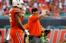 Should Manny Diaz Be on the Hot Seat?