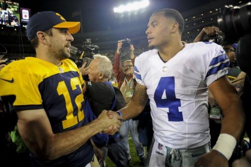 Week 5 NFL picks, odds, matchups and open thread