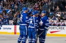Marlies defeat Senators 4-1 in first game of the new season
