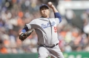 Dodgers News: Dave Roberts Believes Hyun-Jin Ryu Faces 'East Coast Bias' For 2019 NL Cy Young Award