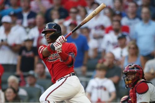 Braves vs. Cardinals open thread: NLDS Game 3