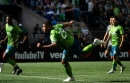 Roman Torres returns from suspension to lock up No. 2 seed for Sounders on Decision Day
