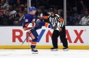 Another slow start dooms Jets in loss to Islanders
