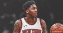 Elfrid Payton thinks depth is the Knicks' biggest strength