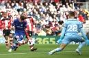 Southampton vs Chelsea: Portsmouth-born Mason Mount relishes Blues win over Saints