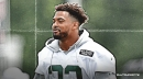 Jets news: Jamal Adams is not happy with New York's 0-4 start