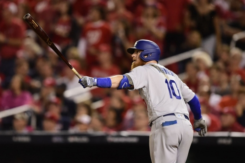 NLDS Game 4: Schedule, probable pitchers, and open thread, 10/7/19