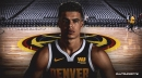 Michael Porter Jr. expects to 'kill it' in his NBA debut