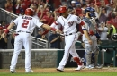 2019 NLDS Game 4: Dodgers @ Nationals Odds And MLB Betting Trends