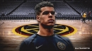 Nuggets pick up third-year option on Michael Porter Jr.'s rookie contract