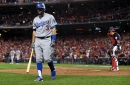 Hernandez: Title chasers or chokers? Dodgers in precarious spot heading into Game 5