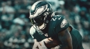 Why Eagles RB Jordan Howard is set to break out with a bigger role coming