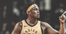 Myles Turner: 3 numbers to target for the Pacers center this season