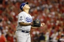 2019 NLDS: Julio Urias Asserts He Was Prepared To Pitch In Dodgers' Game 4 Loss